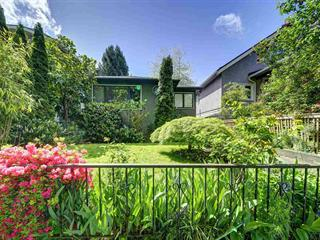 House for sale in Main, Vancouver, Vancouver East, 312 E 43rd Avenue, 262597461 | Realtylink.org