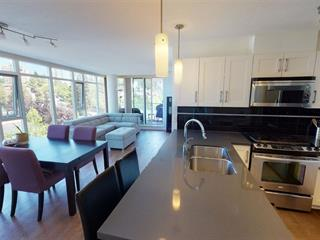 Apartment for sale in Edmonds BE, Burnaby, Burnaby East, 903 7090 Edmonds Street, 262603695   Realtylink.org