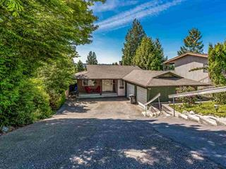 House for sale in Coquitlam East, Coquitlam, Coquitlam, 312 Dartmoor Drive, 262603634 | Realtylink.org