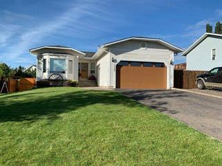 House for sale in Smithers - Town, Smithers, Smithers And Area, 1360 Driftwood Crescent, 262603886 | Realtylink.org