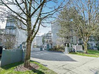 Townhouse for sale in South Slope, Burnaby, Burnaby South, 26 7345 Sandborne Avenue, 262603466 | Realtylink.org