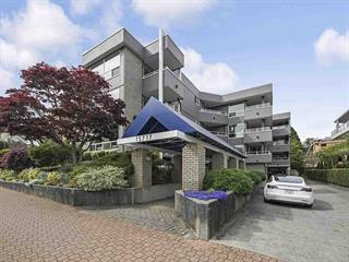 Apartment for sale in White Rock, South Surrey White Rock, 201 15717 Marine Drive, 262602984   Realtylink.org