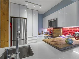 Apartment for sale in Hastings, Vancouver, Vancouver East, 108 1615 Frances Street, 262602554 | Realtylink.org