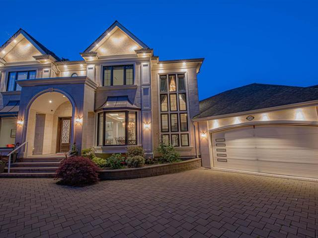 House for sale in Sunnyside Park Surrey, Surrey, South Surrey White Rock, 1652 135b Street, 262602999 | Realtylink.org