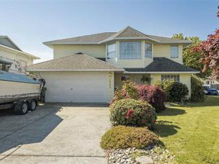 House for sale in Poplar, Abbotsford, Abbotsford, 34704 5 Avenue, 262602541 | Realtylink.org