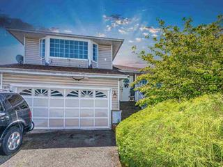 House for sale in Mid Meadows, Pitt Meadows, Pitt Meadows, 12032 Chestnut Crescent, 262602992 | Realtylink.org