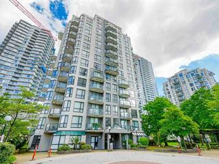 Apartment for sale in Downtown NW, New Westminster, New Westminster, Ph3 828 Agnes Street, 262602714 | Realtylink.org