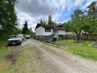 Commercial Land for sale in Dollarton, North Vancouver, North Vancouver, 2279 Old Dollarton Road, 224943406 | Realtylink.org