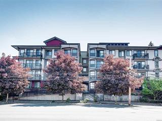 Apartment for sale in Langley City, Langley, Langley, 205 19830 56 Avenue, 262603467 | Realtylink.org