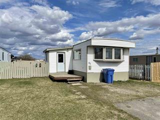 Manufactured Home for sale in Fort St. John - City SE, Fort St. John, Fort St. John, 83 8420 Alaska Road, 262602145 | Realtylink.org