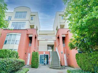 Townhouse for sale in Brighouse South, Richmond, Richmond, 347 8300 General Currie Road, 262602976   Realtylink.org