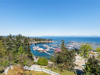 House for sale in Nanoose Bay, Fairwinds, 3483 Redden Rd, 873563   Realtylink.org