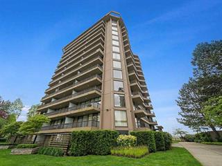 Apartment for sale in Vancouver Heights, Burnaby, Burnaby North, 308 3760 Albert Street, 262603503 | Realtylink.org