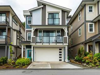 House for sale in Promontory, Chilliwack, Sardis, 55 47042 Macfarlane Place, 262604045 | Realtylink.org