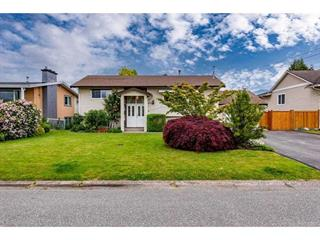 House for sale in Fairfield Island, Chilliwack, Chilliwack, 46715 Emerald Drive, 262603569 | Realtylink.org