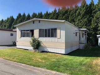 Manufactured Home for sale in Queen Mary Park Surrey, Surrey, Surrey, 35 13507 81 Avenue, 262602970 | Realtylink.org