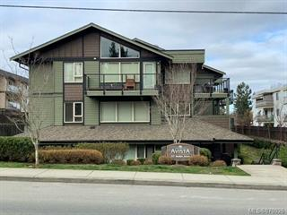 Apartment for sale in Parksville, Parksville, 308 257 Moilliet St, 870926   Realtylink.org