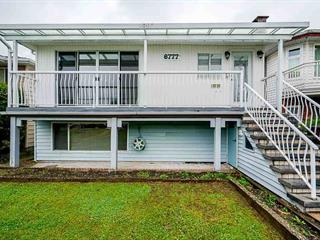 House for sale in Killarney VE, Vancouver, Vancouver East, 6777 Kerr Street, 262603397 | Realtylink.org