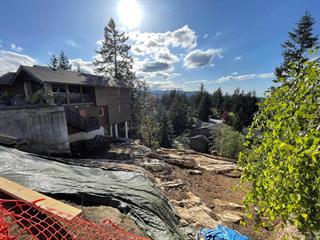Lot for sale in Nanaimo, Uplands, 471 Heron Pl, 874899   Realtylink.org
