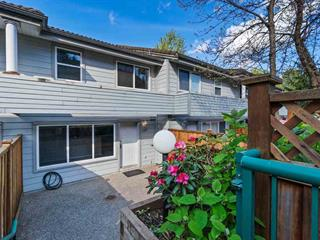 Townhouse for sale in College Park PM, Port Moody, Port Moody, 120 Shoreline Circle, 262598094   Realtylink.org