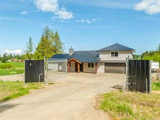 House for sale in Hilliers, Errington/Coombs/Hilliers, 1010 Howard Rd, 874764 | Realtylink.org