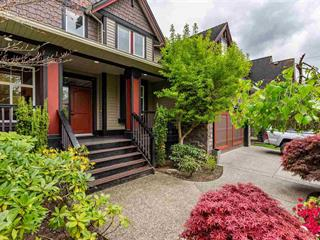 House for sale in Walnut Grove, Langley, Langley, 9838 204 Street, 262597814 | Realtylink.org