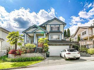 House for sale in Scott Creek, Coquitlam, Coquitlam, 1286 Hayward Lane, 262597579 | Realtylink.org