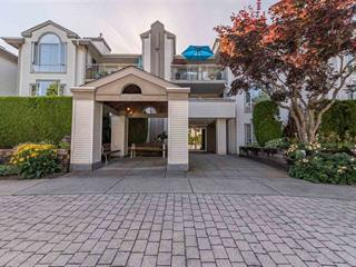 Apartment for sale in Central Meadows, Pitt Meadows, Pitt Meadows, 314 19122 122 Avenue, 262598171 | Realtylink.org