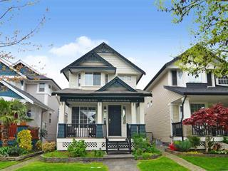 House for sale in Cloverdale BC, Surrey, Cloverdale, 6662 185 Street, 262597519   Realtylink.org