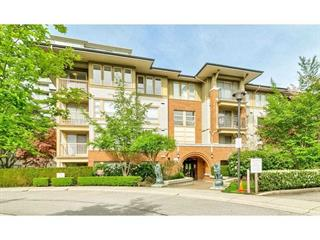 Apartment for sale in Brighouse, Richmond, Richmond, 5103 5111 Garden City Road, 262597292 | Realtylink.org