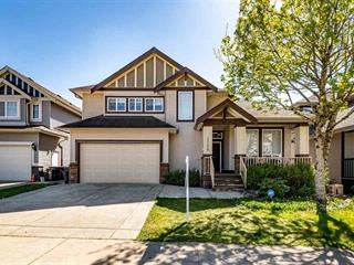 House for sale in Willoughby Heights, Langley, Langley, 21224 83a Avenue, 262598098 | Realtylink.org