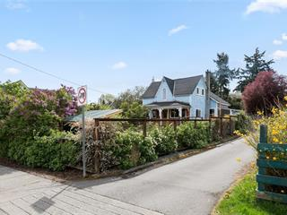 House for sale in Nanaimo, Old City, 711 Wentworth St, 874848   Realtylink.org
