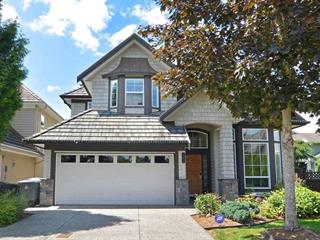 House for sale in Morgan Creek, Surrey, South Surrey White Rock, 3491 152b Street, 262598019 | Realtylink.org