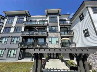 Apartment for sale in Fraser Heights, Surrey, North Surrey, 404 9983 E Barnston Drive, 262598074 | Realtylink.org