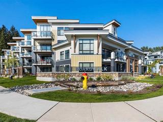 Apartment for sale in Vedder S Watson-Promontory, Chilliwack, Sardis, 306 5384 Tyee Lane, 262597973 | Realtylink.org