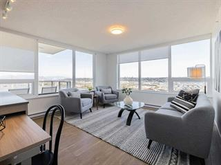Apartment for sale in Quay, New Westminster, New Westminster, 2902 908 Quayside Drive, 262592160 | Realtylink.org