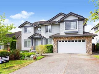 House for sale in Silver Valley, Maple Ridge, Maple Ridge, 23738 Rock Ridge Drive, 262597382 | Realtylink.org