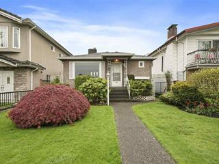 House for sale in Hastings Sunrise, Vancouver, Vancouver East, 2866 McGill Street, 262598114 | Realtylink.org