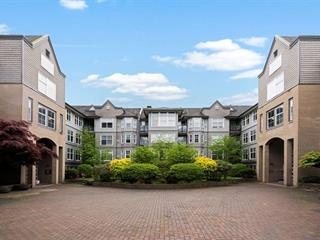 Apartment for sale in Langley City, Langley, Langley, 421 20200 56 Avenue, 262598041 | Realtylink.org
