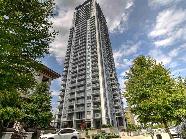 Apartment for sale in Whalley, Surrey, North Surrey, 1006 13325 102a Avenue, 262598085 | Realtylink.org