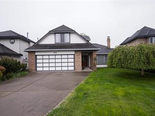 House for sale in Holly, Delta, Ladner, 4608 Holly Park Wynd, 262597449 | Realtylink.org