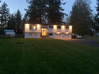House for sale in County Line Glen Valley, Langley, Langley, 27577 84 Avenue, 262597464 | Realtylink.org