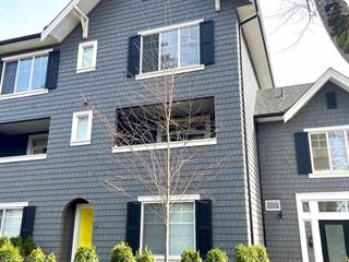 Townhouse for sale in King George Corridor, Surrey, South Surrey White Rock, 14 16357 15 Avenue, 262592830 | Realtylink.org