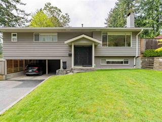 House for sale in Upper Lonsdale, North Vancouver, North Vancouver, 3801 St. Marys Avenue, 262596869 | Realtylink.org