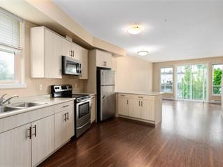 Apartment for sale in Nanaimo, Pleasant Valley, 201 5170 Dunster Rd, 874572 | Realtylink.org