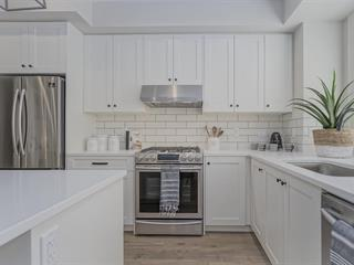Townhouse for sale in Fraser Heights, Surrey, North Surrey, 65 17557 100 Avenue, 262597576 | Realtylink.org