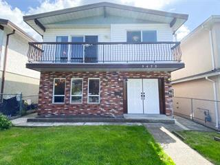 House for sale in Renfrew Heights, Vancouver, Vancouver East, 3420 E 24th Avenue, 262597427 | Realtylink.org