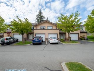 Townhouse for sale in Nanaimo, Central Nanaimo, 1664 Creekside Dr, 874758 | Realtylink.org