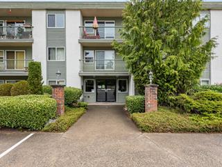 Apartment for sale in Courtenay, Courtenay East, 307A 178 Back Rd, 874781 | Realtylink.org