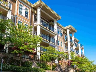 Apartment for sale in West Central, Maple Ridge, Maple Ridge, 201 11580 223 Street, 262596992   Realtylink.org